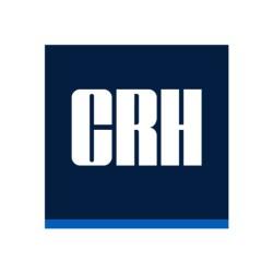 CHR Magyarország