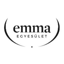 Emma Egyesület